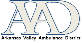 Arkansas Valley Ambulance District
